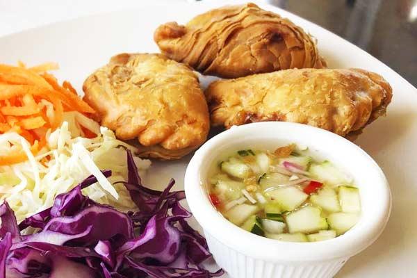 chicken-curry-puff