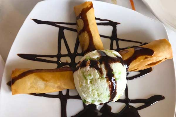 fried-banana-ice-cream