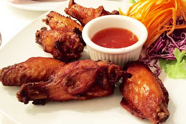 thai-chicken-wings
